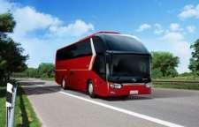【句容到兰考直达客车大巴】K1392120联系方式