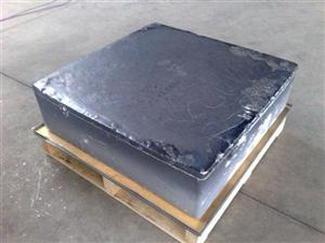 汕头市太阳能光伏废焊带回收大量