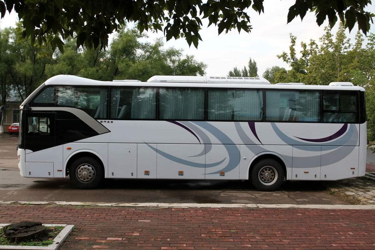 [西安到寿光卧铺客车]K1308895-发车时间