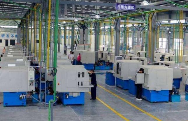 广州市白云区工厂拆迁处置24小时在线咨询