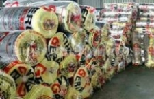 安徽滁州轻钢保温隔音玻璃棉供应商