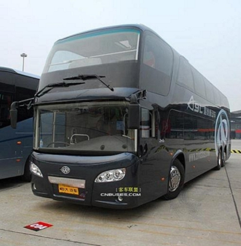 [西安到泰安营运客车]K1308895-专线客运