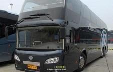 [西安到东营大巴客车]K1308895-运行时间