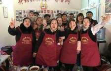 河南开封濮阳市麻辣爆肚培训学习费用,小吃培训餐饮管理咨询有限公司,是河