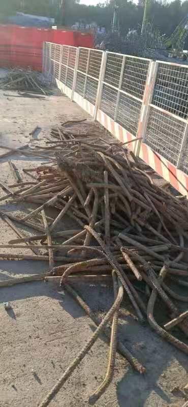 花都区赤泥铁工业料收购全天候在线报价表
