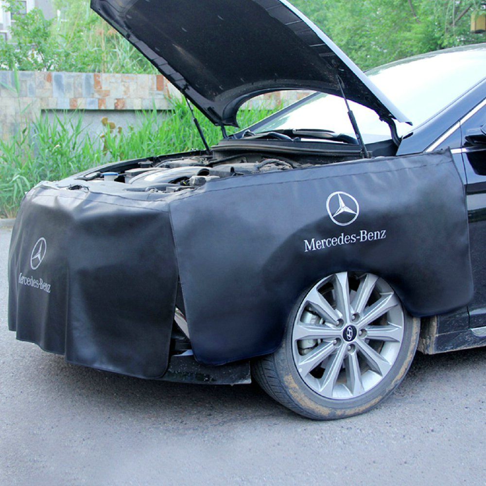 西安市长安区汽修座套垫定做