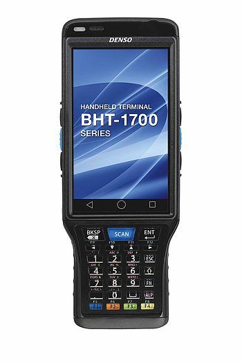 广元DENSO BHT-1700QLWB-P移动终端