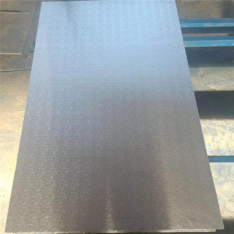 博尔塔拉蒙古自治州A级防火聚氨酯复合板专业保温