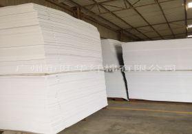 工厂直销环保针刺棉 500-800g 高性价比 多种规格可选