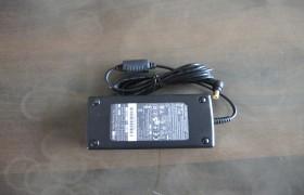 NCR7884超市卖场扫描器 台面立式激光24线扫描仪
