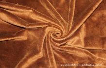 旺季熱銷、廠家供應優質超柔短毛絨