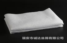 廠家低價直銷【針刺棉、圣誕針刺棉、彩粉針刺棉】品質佳 低價格
