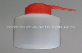 塑料洗瓶 250/500/1000ml 直尖/弯尖/边管/刻度弯尖