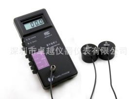 供应UV-B双通道紫外辐照计,UV-B紫外线照度计