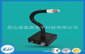 SL-080A除静电离子风蛇 厂家直销