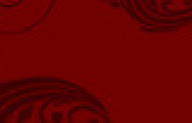 佛山瓷磚廠家直銷 700*700仿古磚 顏色高檔 適用于背景墻 地面磚