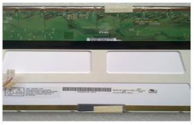 供应友达原装G084SN03 V0工业屏