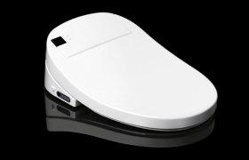 智能马桶盖板 配带遥控器 品牌OEM 诚邀加盟