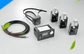 面板型接地故障指示器 EKL5.1