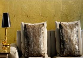 科翔壁纸 温碧霞代言壁纸 明星代言 特价壁纸 批发纯纸墙纸