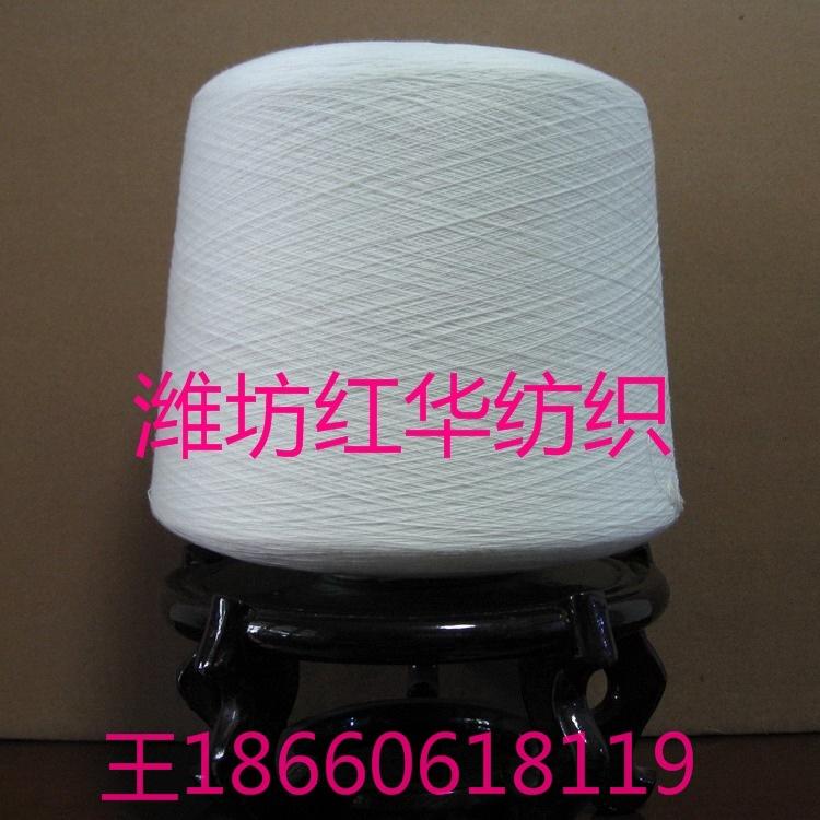 a130193_看图王