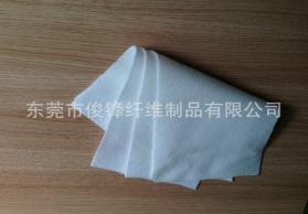 厂家长期供应 200g/㎡ 针刺棉 针棉压棉PK棉可提供样品和测试报告