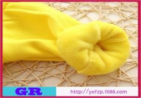 现货批发 全棉不倒绒 黑白灰三色处理 高品质全棉素色不倒绒 现货
