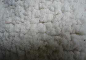厂家直销优质低价舒棉绒,羊羔绒,泡泡绒(价格可议)