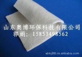 羊毛棉芳纶不燃阻燃棉、涤纶棉、聚酯纤维棉