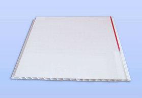 精品pvc塑料天花板 环保pvc天花板