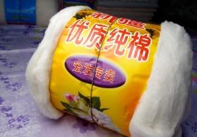 常年供应新疆棉花 批发新疆优质纯棉(宏发专卖)新疆棉花批发