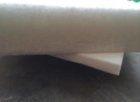 常熟厂家直销 1500g硬质棉 质量保证