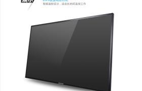 海康威视22寸高清监控专用LED液晶显示屏幕录像监视器 DS-D5022QE