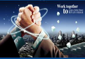 供应生产优质金刚网 不锈钢金刚网 防盗纱窗 ---林凯丝网