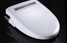 长期供应蒙娜丽莎 智能盖板 智能马桶盖板 配带遥控器承接工程