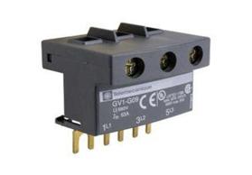 A20B-8101-0450 价格