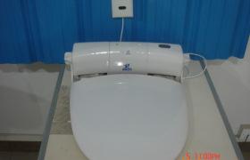 供应标迪卫生坐垫  智能马桶盖板  转转垫 卫洁垫 便洁套