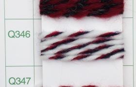 現貨供應1/2.5冰島毛 羊毛混紡紗 毛晴紗 AB紗
