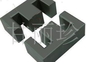 高导磁芯 骨架EE16 CORE  48