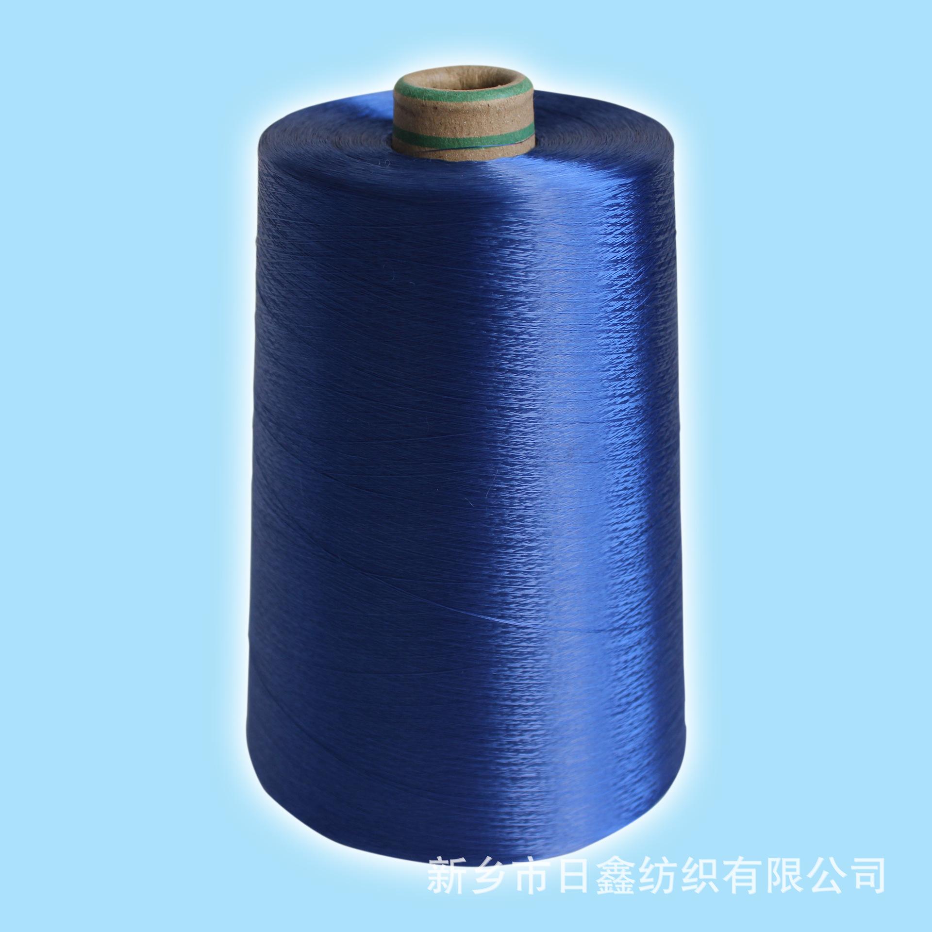 蓝色人造丝1副本