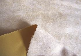 105D*200D经向麂皮绒 供应经向麂皮绒 纬向麂皮绒 超细纤维面料