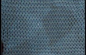爆!火爆!新款花式纱线,灌芯纱,包芯纱,特种纱线厂家直销中。
