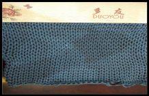 爆!火爆!新款花式紗線,灌芯紗,包芯紗,特種紗線廠家直銷中。