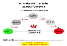 纺织环保棉 200G喷胶棉 质量有保证