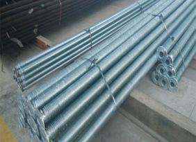 蒸汽专用散热器 暖气片无缝钢管散热片车间工厂 工业蒸汽暖气片
