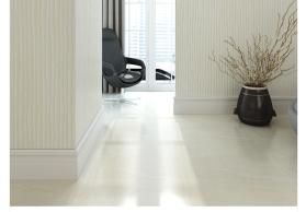 高端素色条纹办公室会所无妨布环保墙纸 客厅餐厅书房背景壁纸