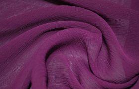 厂家批发人棉顺纡绉 人棉绉布 绉布染色 砂洗工艺黏胶短纤维绉布