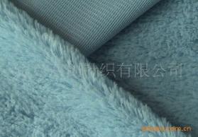 旺季热卖、厂家直销高品质PV绒 新款PV绒(图)