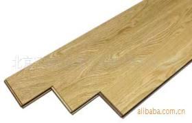 远康橡木实木复合地板