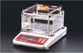日本贵金属纯度检测仪GK-2000